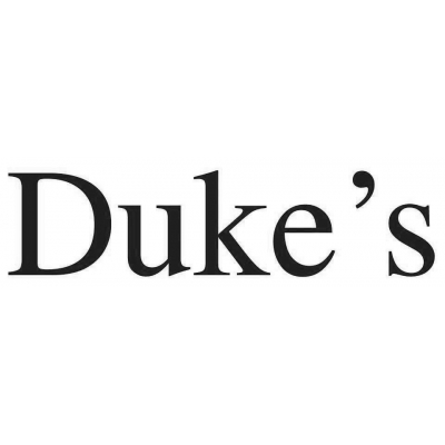 Duke's Auctioneers