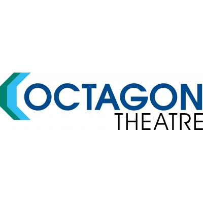 Octagon Theatre