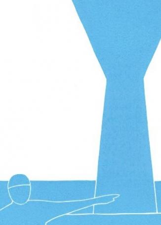 LUCAS WESCHKE - The Water Tower