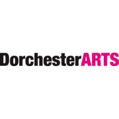Dorchester Arts