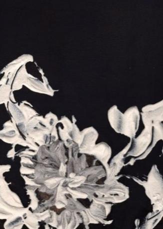 MARISSA WEATHERHEAD - Dandelion Splash