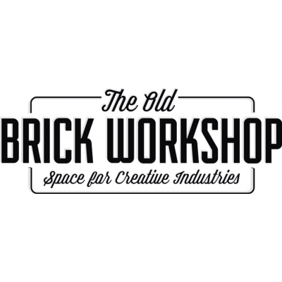 The Old Brick Workshop