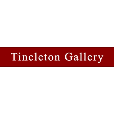 Tincleton Gallery