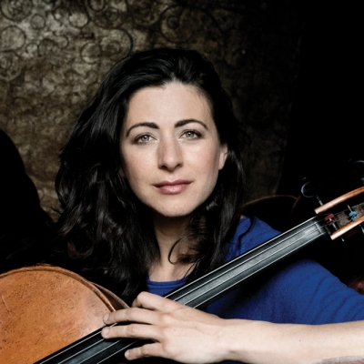 PURBECK INTERNATIONAL CHAMBER MUSIC FESTIVAL
