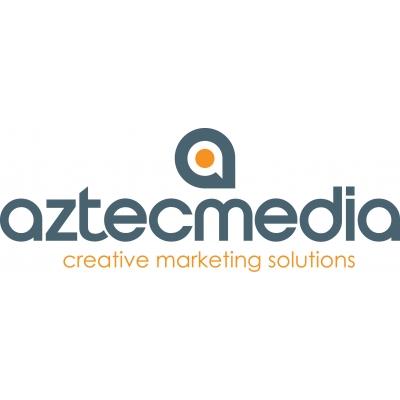 AztecMedia