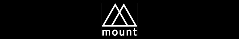 Mount Art Services