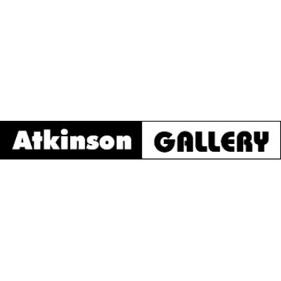 Atkinson Gallery