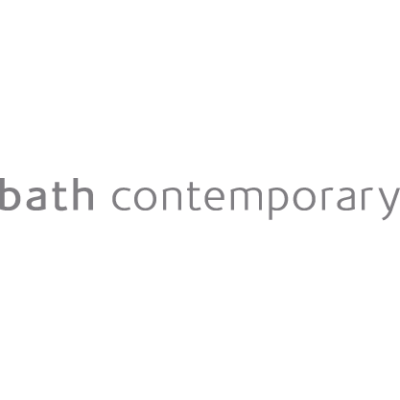 Bath Contemporary