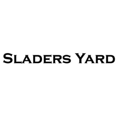 Sladers Yard