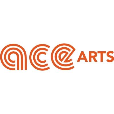 Ace Arts