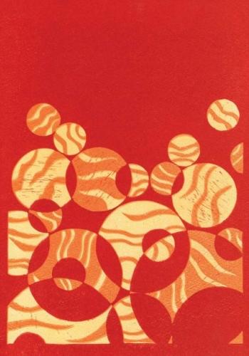 PAULINE PEARCE - Marblelous
