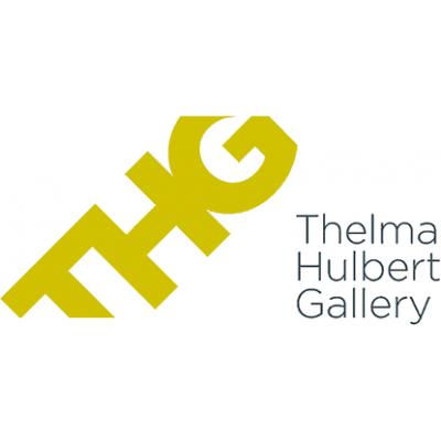Thelma Hulbert Gallery