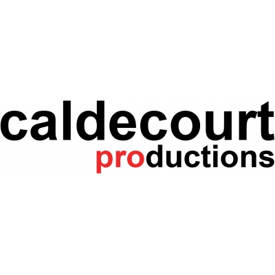 Caldecourt Productions