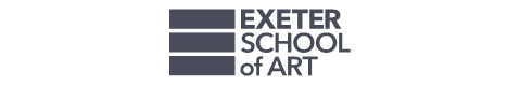 Exeter School of Art