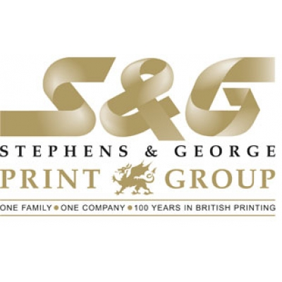 Stephens & George