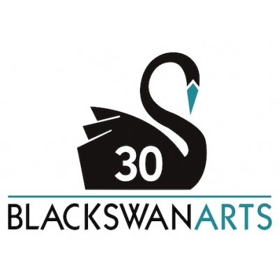 Black Swan Arts