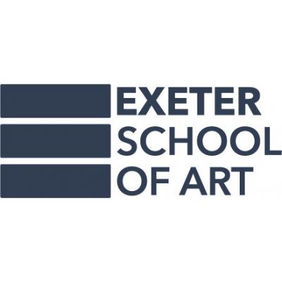 Exeter School ofArts