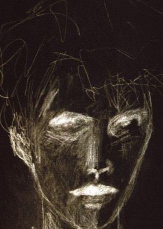 JO HUDSON - Lanyon