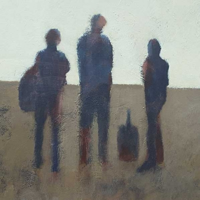 NEROCHE ARTISTS