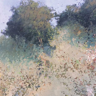 JENNY GRAHAM: SOMERSET