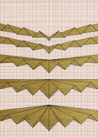 TONI DAVEY - Icarus Study